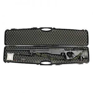 GSG MB08 Softair Sniper Gewehr