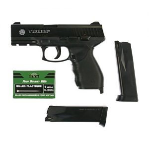 Taurus PT 24/7 Softair Pistole