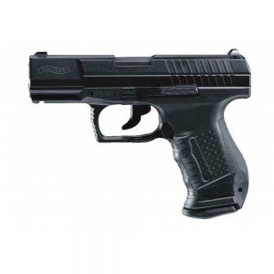 airsoft softair pistole walther p99